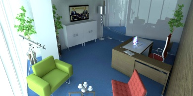 b3-CGP_interior - render 32