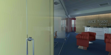 b3-CGP_interior - render 5