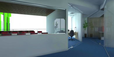 b3-CGP_interior - render 6