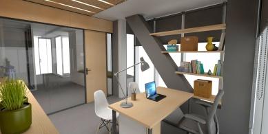 ms-agm-office-v1-18-7-render-1
