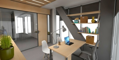 ms-agm-office-v1-18-7-render-1