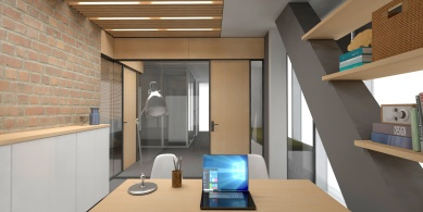ms-agm-office-v1-18-7-render-2