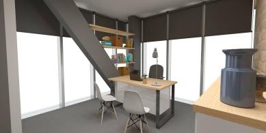 ms-agm-office-v1-18-7-render-3