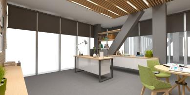 ms-gm-office-v1-18-7-render-0