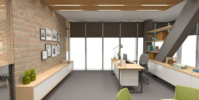 ms-gm-office-v1-18-7-render-1