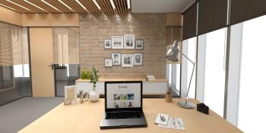 ms-gm-office-v1-18-7-render-2