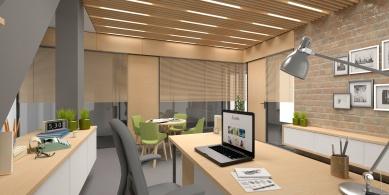 ms-gm-office-v1-18-7-render-3