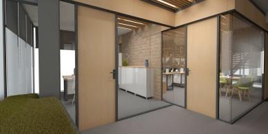 ms-gm-office-v1-18-7-render-9