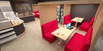 HEI - concept 2 - render 5